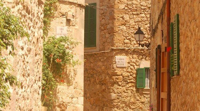 Majorca_0145-2
