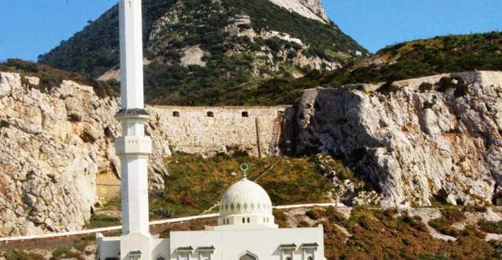 Gibraltar_Mar_2009_0295