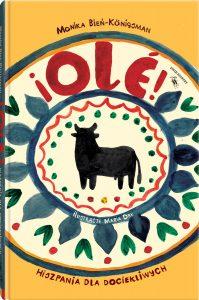 book_ole_1