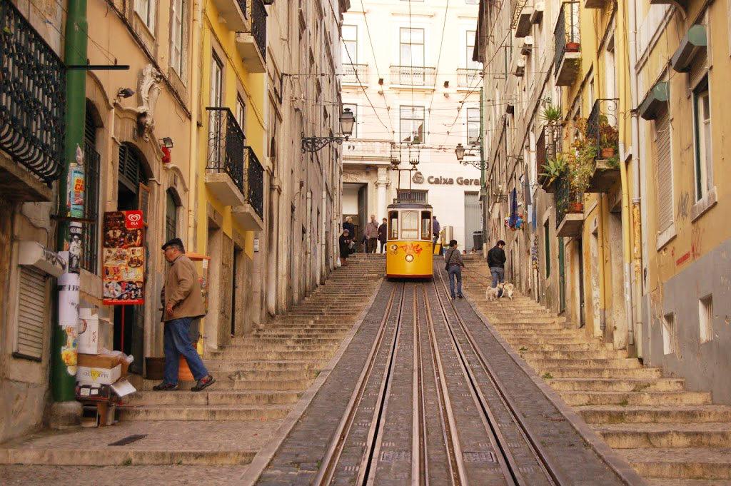 Lizbona_hiszpanskiesmaki