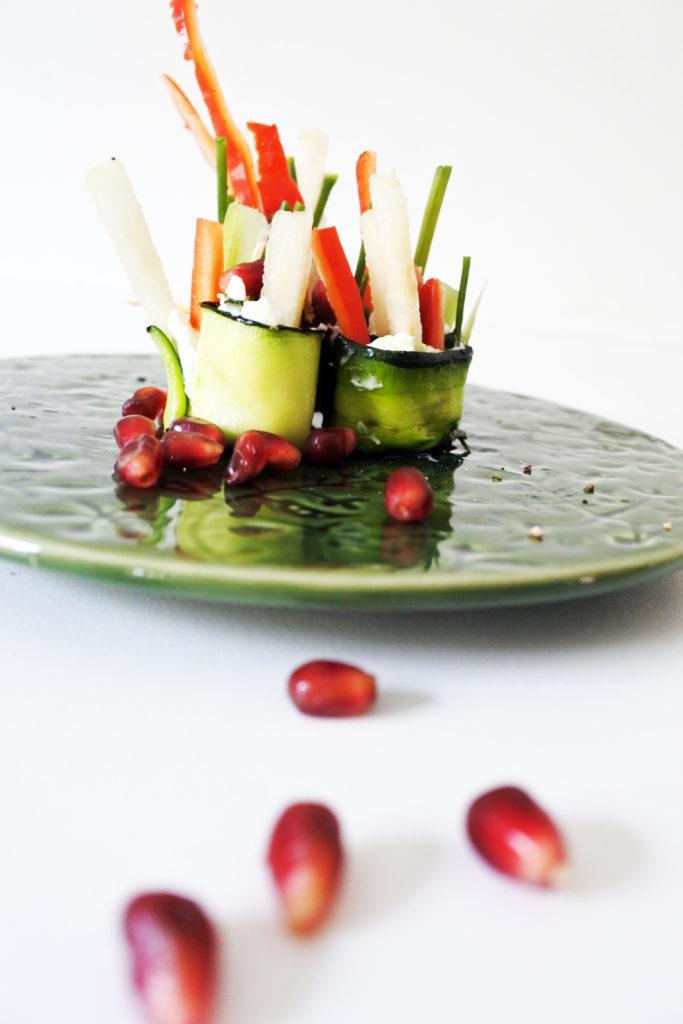 Warsztaty kulinarne_Monika Bien-Konigsman