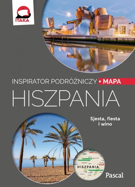 Hiszpania Inspirator Podróżniczy_hiszpanskiesmaki.es