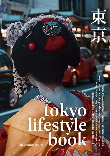 hiszpanskiesmaki.es w Japonii