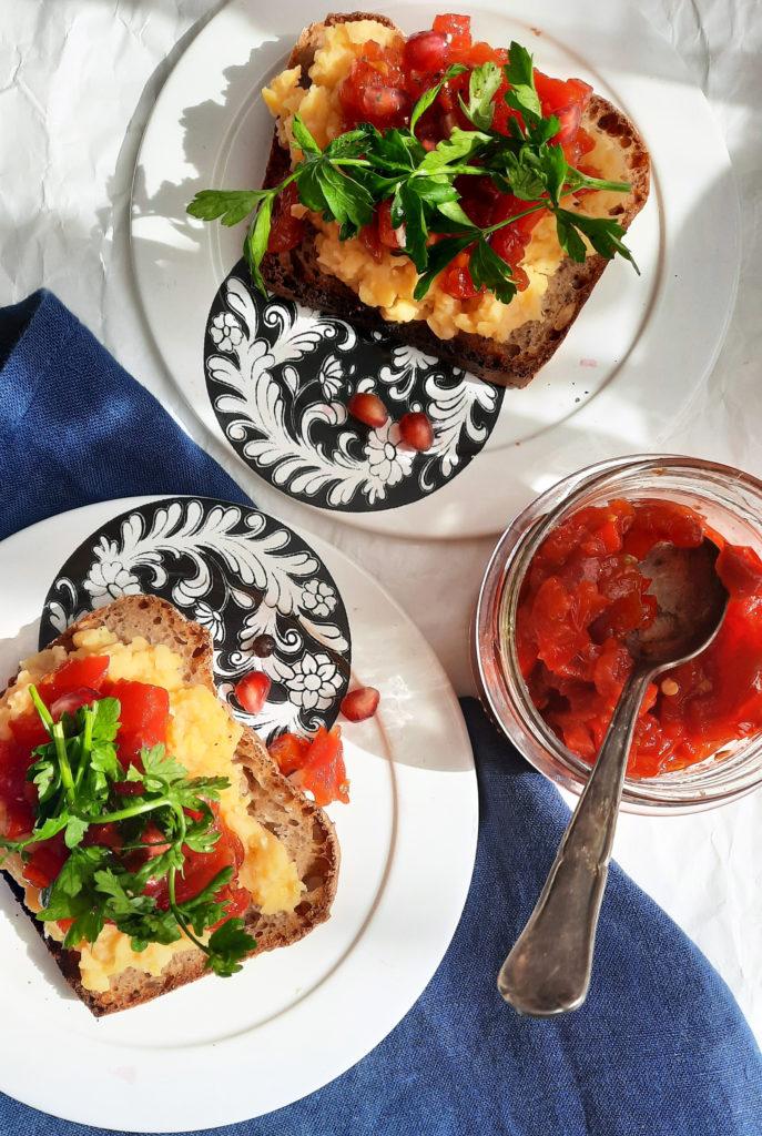 przepisy kuchni hiszpańskiej